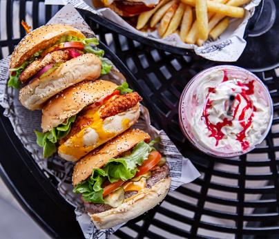 burger 404x346